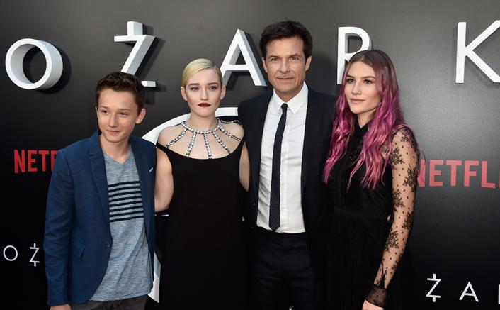 Ozark Fans, Rejoice! Jason Bateman Shares Good News About Season 4's Shooting