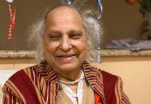 Pandit Jasraj Passes Away at 90, PM Narendra Modi & Singer Salim Merchant Posted Their Condolences