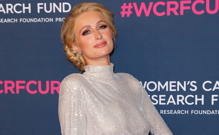 Paris Hilton Wants To Have Twins & Her Reason Is As Adorable As Her Wish