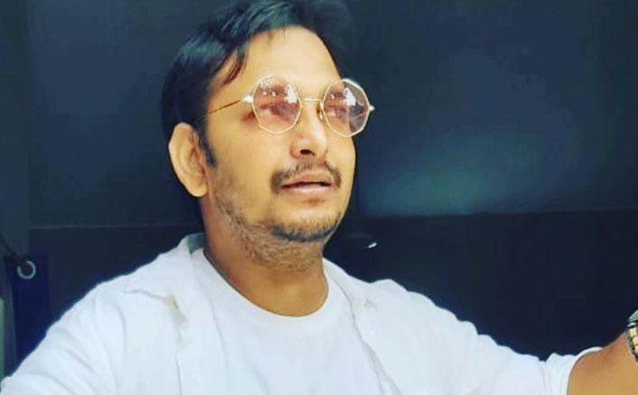 Paritosh Tripathi returns as TRP Mama