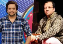Planet Marathi OTT launches pay per view Ticket Window