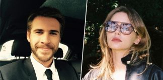 Post Miley Cyrus' Breakup Announcement With Cody Simpson, Liam Hemsworth Spotted With GF Gabriella Brooks