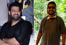 Prabhas All Set To Collaborate With Tanhaji Fame Om Raut For His Next? Big Announcement Coming Tomorrow!