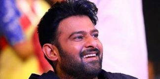 Prabhas Baggs Another Big Project With T-Series After Radhe Shyam, And It Will Be Mythological Drama Like Baahubali