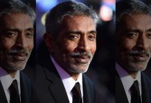 Prakash Jha: Changing others' opinions by scaring them is wrong