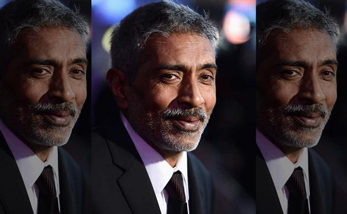 Aashram Filmmaker Prakash Jha Feels Most People Use 'Freedom Of Expression' Without Responsibility