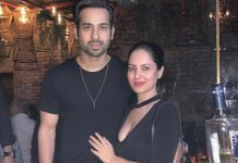 "Puja Banerjee & Kunal Verma Are Expecting Their First Child; Actress Say, ""I Am Hoping To Do My Pheras After The Baby Arrives"""