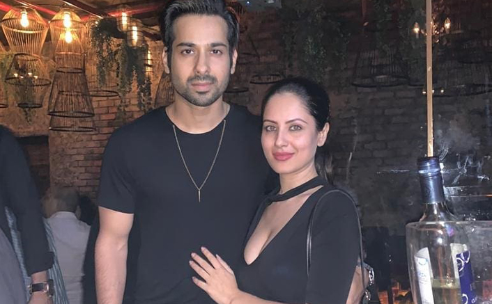 "Puja Banerjee & Kunal Verma Are Expecting Their First Child; Actress Says, ""I Am Hoping To Do My Pheras After The Baby Arrives"""