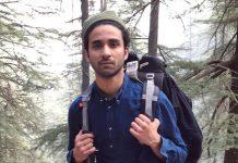 Raghav Juyal: Crime thriller was always on my bucket list