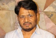 Raghubir Yadav: Some of best learnings have come from me being on stage