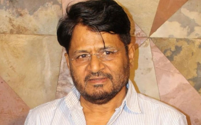 Panchayat Actor Raghubir Yadav Talks About His Upcoming Satirical Play Bagiya Bancharam Ki