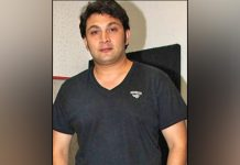 Rajesh Kumar AKA Rosesh From Sarabhai Vs Sarabhai Tests Positive For Coronavirus