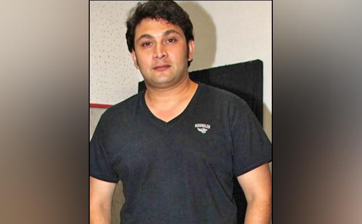 Rajesh Kumar AKA Rosesh From Sarabhai Vs Sarabhai Tests Positive For Coronavirus