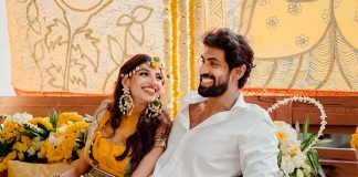Rana Daggubati and Miheeka Bajaj To Get Hitched in Intimate, Bio-Secure Ceremony!