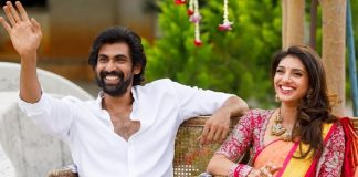 "Rana Daggubati Is ""READY"" For His Wedding With Miheeka Bajaj, Shares An Adorable Picture With Father Suresh Babu & Uncle Venketesh"