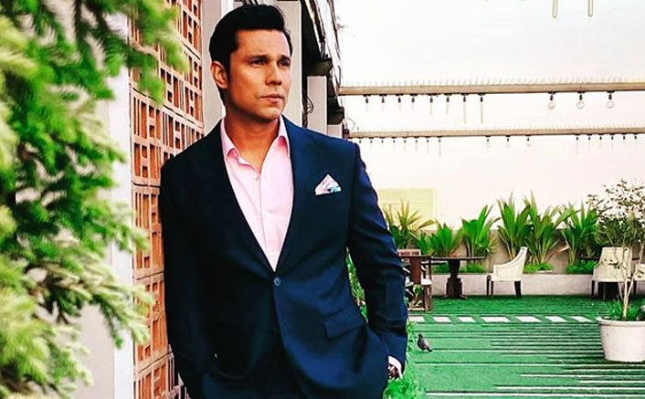 Randeep Hooda Health Update: Close Friend Shares About His Condition Post Surgery