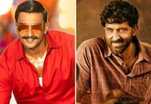 Ranveer's 'Simmba', Hritihik's 'Super 30' re-release in US