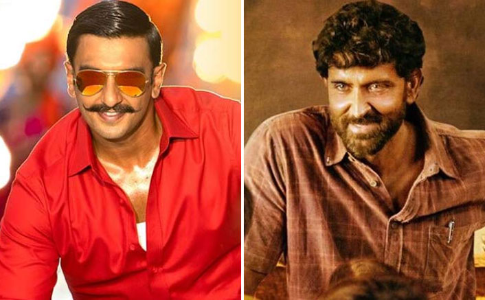 Simmba & Super 30 Mark The Resumption Of Theatres In The US Amid Pandemic