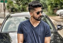 Ravi Dubey on TV actors making it in Bollywood: It's not easy