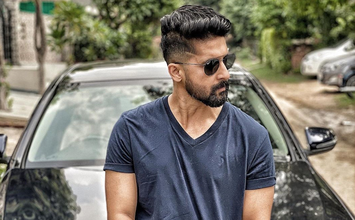 "Ravi Dubey Opens Up About TV Actors Moving To Bollywood: ""Certain Myopic Viewpoints & Preconceived Notions Come Into Play"""