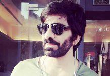 Ravi Teja: Crush the cheat day