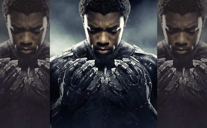 Remembering Chadwick Boseman AKA Black Panther: Here's A List Of His Top 10 Worldwide Grossers