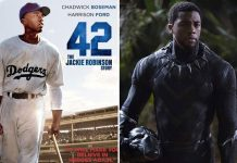 Remembering Chadwick Boseman: From Wanting To Become An Architect To Getting Help From Denzel Washington, 5 Lesser Known Facts About The Actor