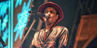 Renowned singer Zubeen Garg verbally abused in Guwahati
