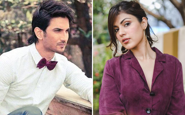 """""""Sushant Singh Rajput's Family & Their Lawyers Are Interfering & Tampering With Investigations,"""" Says Rhea Chakraborty's Lawyer"""