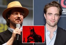 """Robert Pattinson On Restating Filming Matt Reeves' The Batman: """"I'm Very Anxious To Get Back To Work"""""""
