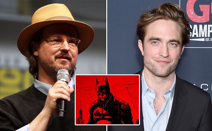 """Robert Pattinson On Restating Filming Matt Reeves' The Batman: """"I'm Very Anxious To Get Back To Work""""(Pic credit: Getty Images)"""
