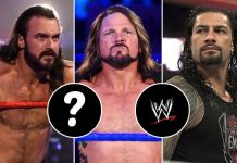 Roman Reigns & Other Stars Evolved But Why WWE Is Still Lacking The X-Factor?