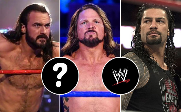 Roman Reigns & Other Stars Evolved But Why WWE Is Still Lacking The X-Factor?(Pic credit: Stills from episode)