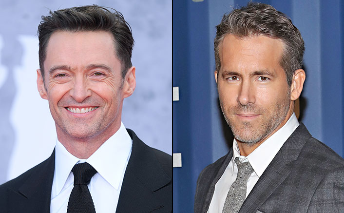 Ryan Reynolds Wants Wolverine Star Hugh Jackman To Be A Part Of Deadpool 3, But With A Twist!