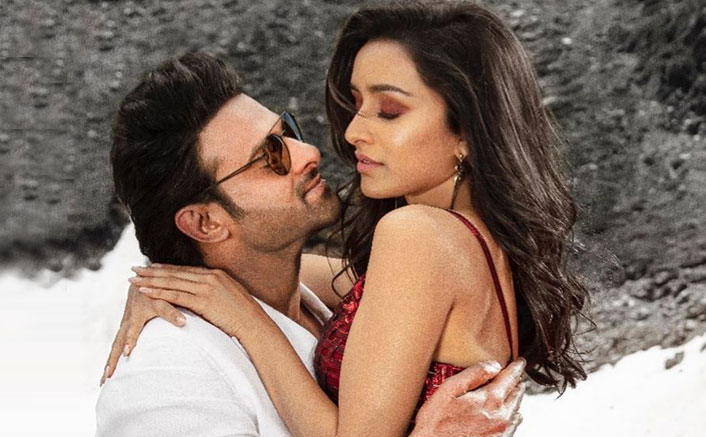 Saaho: From 80 Crore+ Opening To Becoming 3rd Highest Grosser For Prabhas - A Look At Film's Box Office Feats