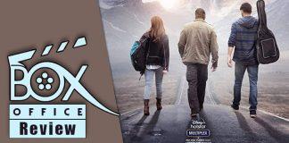 Sadak 2 Box Office Review