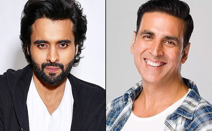 Bell Bottom: Akshay Kumar & Jackky Bhagnani To Personally Ensure The Safety As The Shoot Resumes!