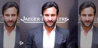 Saif Ali Khan Talks About A Bar Fight In Which He Got Hit By A Whiskey Glass
