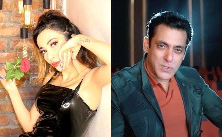 Bigg Boss 14: Ramanand Sagar's Great Granddaughter Sakshi Chopra To Be A Part Of The Show?