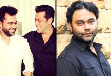 Salman Khan & Maneesh Sharma Join Forces For Tiger 3; Did 'Bharat' Cost Ali Abbas Zafar This BLOCKBUSTER?