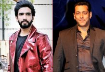 Salman Khan Fans Hit Back At Amaal Mallik, Report Mumbai Police For Spreading Misleading Memes