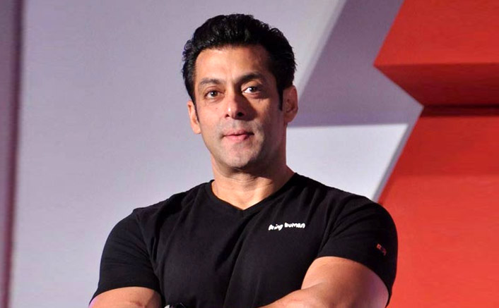 Salman Khan Murder Controversy: Gangster Who Carried A Recce Of Star's House Arrested