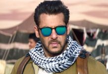 Salman Khan To Be Paid Less For Tiger 3 Because Of THIS Reason?