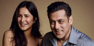 Salman Khan To Begin Shooting For Tiger 3 In February 2021 Alongside Katrina Kaif? Here's All We Know