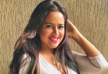 "Sameera Reddy: ""I Was Told I Was Too Dark, Didn't Fit Into That Girl Next Door Look"""