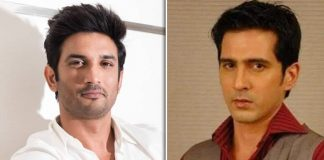 Samir Sharma Wanted To Help People Suffering From Depression After Sushant Singh Rajput Death