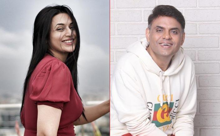 Sandiip Sikcand Turns Pandit Ji For Vivek & Divyanka