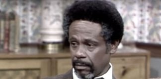 Sanford And Son's 'Uncle Woodrow' Raymond Allen Passes Away At The Age Of 91