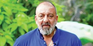 Sanjay Dutt Diagnosed With Stage 3 Lung Cancer: REPORTS