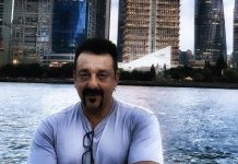 Sanjay Dutt To Fly To The US For Treatment In Same Hospital Where His Mother Fought Her Battle From Cancer!
